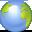 icon-services-globe